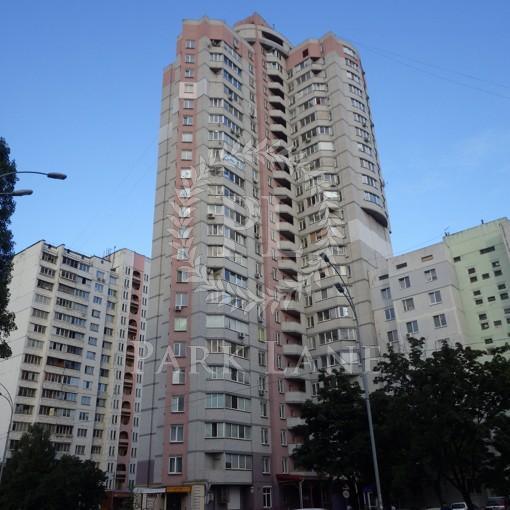Квартира, Z-515988, 3г