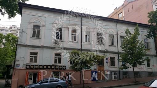 Квартира Софиевская, 23, Киев, Z-1124232 - Фото
