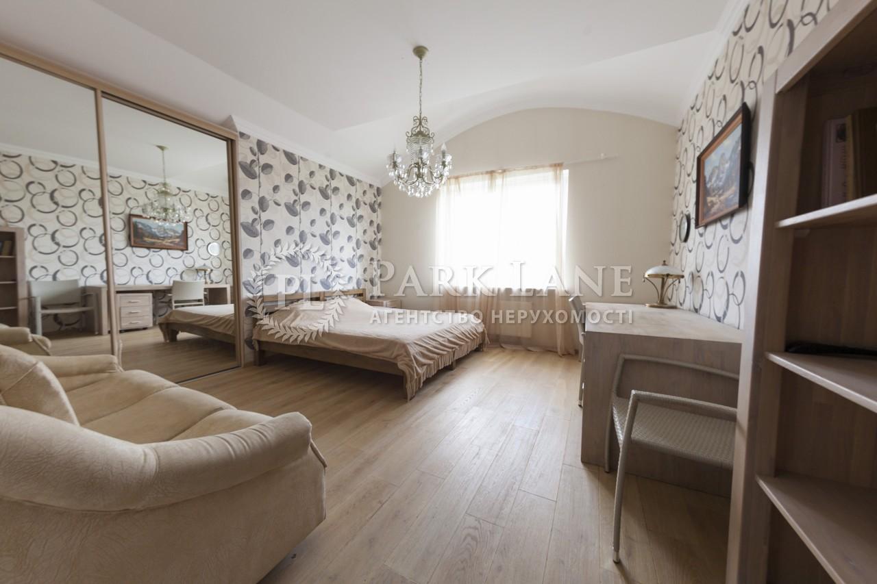 Дом B-91880, Садовая (Осокорки), Киев - Фото 14