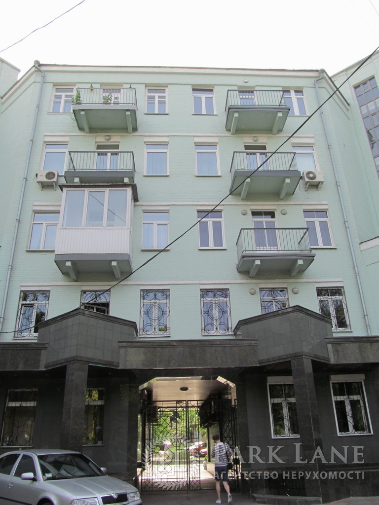 Квартира K-31555, Грушевского Михаила, 28/2, Киев - Фото 3