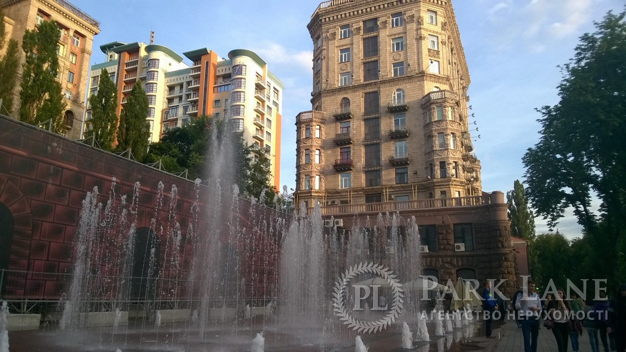 Квартира вул. Хрещатик, 27, Київ, A-79467 - Фото 12