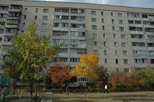 Квартира Z-232786, Сокальская, 6, Киев - Фото 2