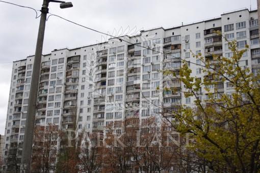 Квартира, Z-811026, 17а