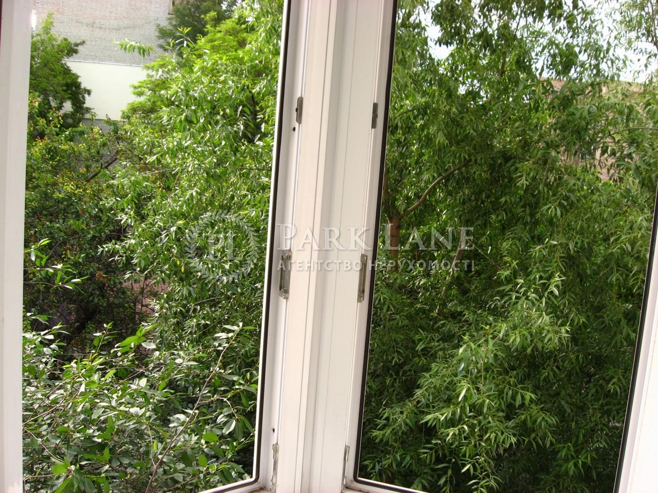 Квартира ул. Спасская, 25/17, Киев, X-32706 - Фото 12