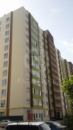 Квартира Академика Шалимова, 65, Софиевская Борщаговка, Z-735796 - Фото