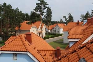 Квартира N-20867, Столичне шосе, 149, Київ - Фото 3