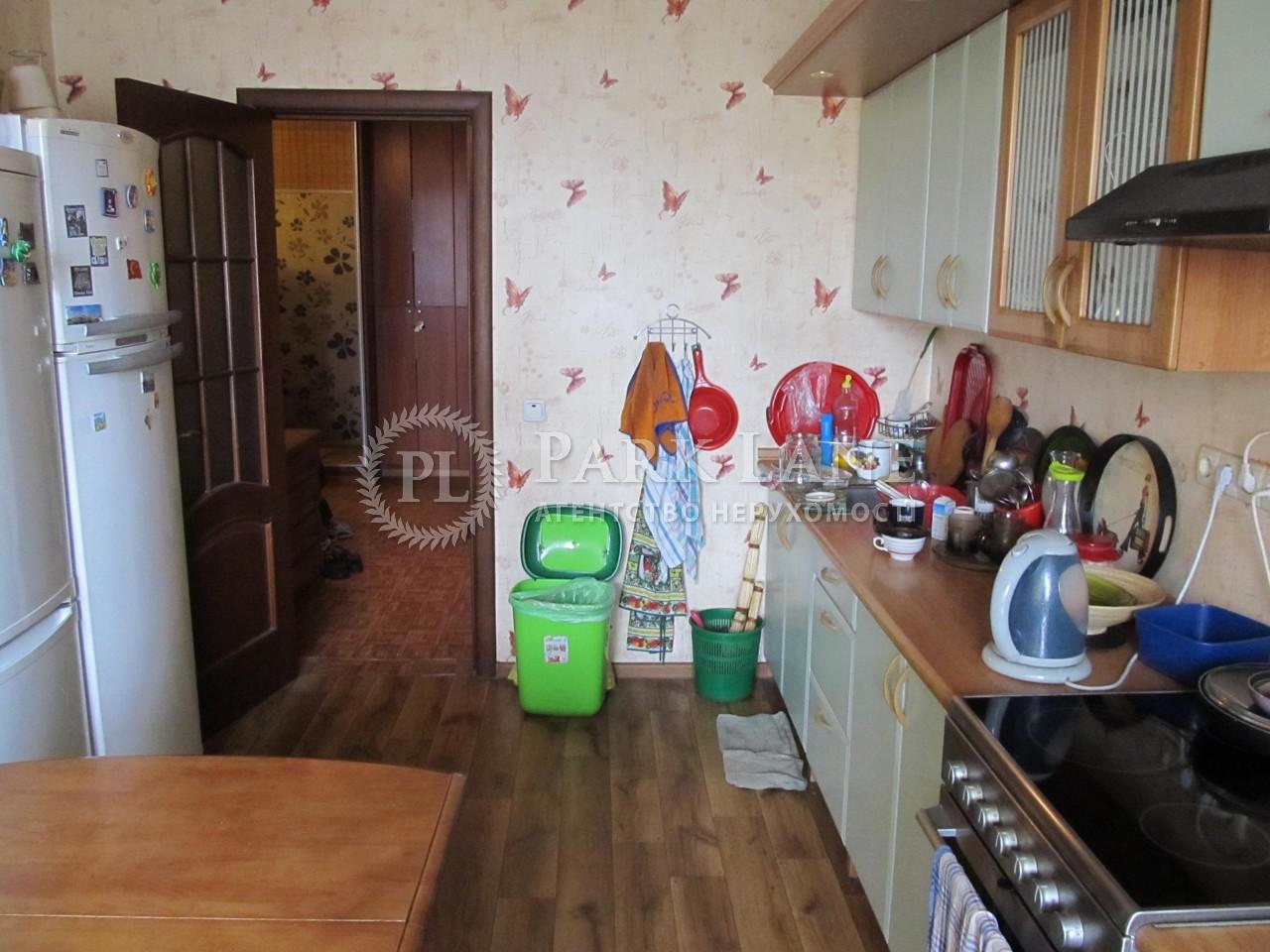Квартира ул. Алма-Атинская, 39а, Киев, X-20188 - Фото 8