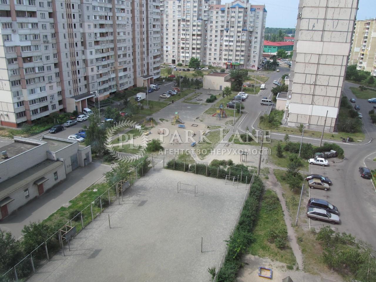 Квартира ул. Алма-Атинская, 39а, Киев, X-20188 - Фото 15