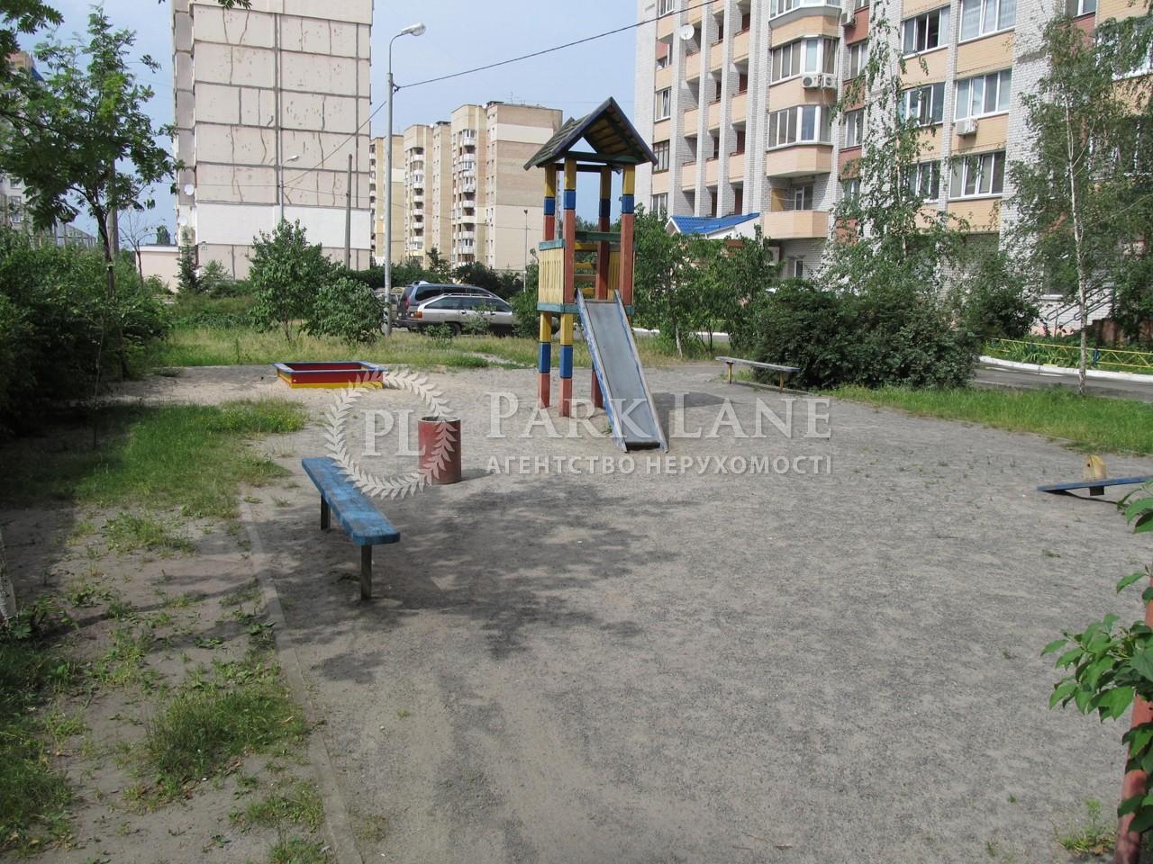 Квартира ул. Алма-Атинская, 39а, Киев, X-20188 - Фото 20