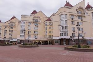 Квартира B-100865, Героев Сталинграда просп., 24а, Киев - Фото 3