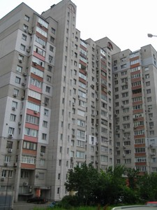 Квартира Z-502193, Драгомирова Михаила, 4, Киев - Фото 2