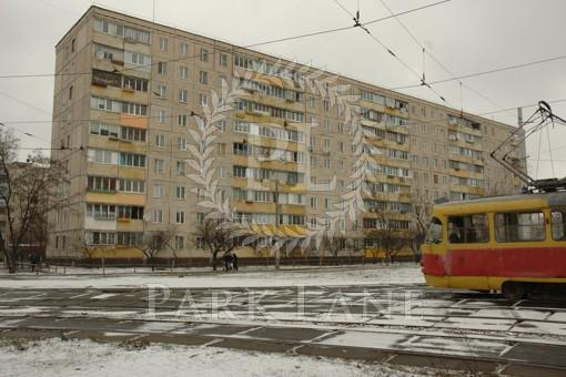 Квартира Кибальчича Николая, 19, Киев, Z-490453 - Фото