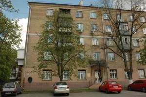 Квартира Z-214606, Лобановского просп. (Краснозвездный просп.), 57, Киев - Фото 3