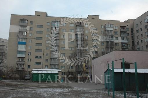 Квартира Хорольская, 10, Киев, Z-764926 - Фото