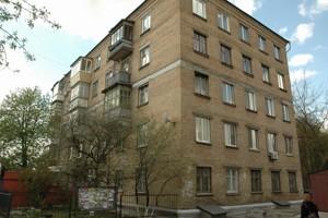Квартира Z-214606, Лобановского просп. (Краснозвездный просп.), 57, Киев - Фото 4