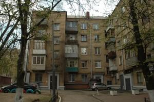 Квартира Z-214606, Лобановского просп. (Краснозвездный просп.), 57, Киев - Фото 6