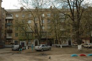 Квартира Z-214606, Лобановского просп. (Краснозвездный просп.), 57, Киев - Фото 7
