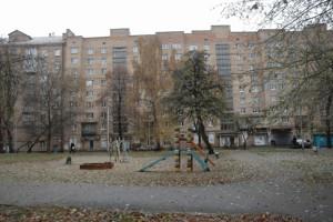 Квартира Z-37329, Воздухофлотский просп., 36, Киев - Фото 3