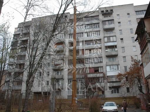 Квартира, Z-1505686, 13