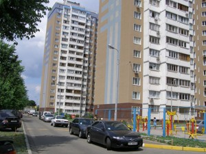 Квартира R-12434, Харьковское шоссе, 56, Киев - Фото 2
