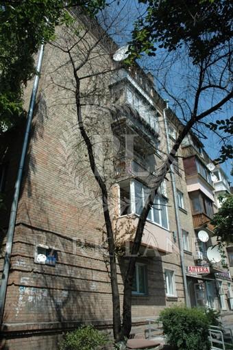 Квартира, Z-183472, 35а