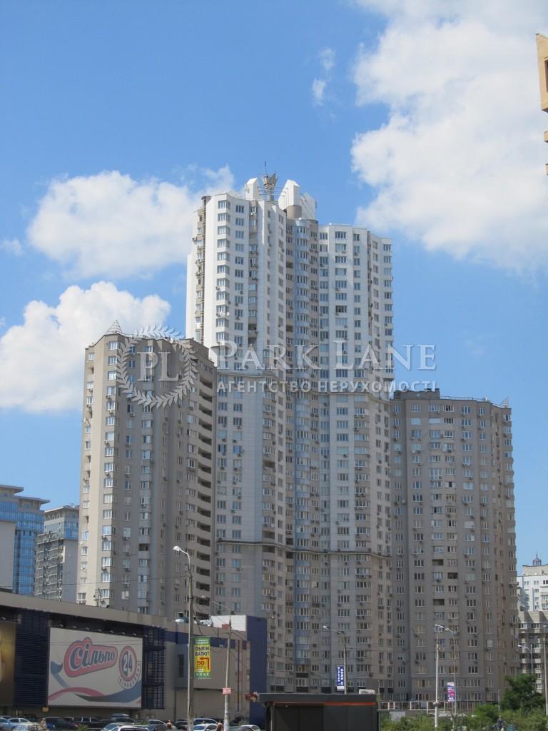 Квартира Z-1480882, Княжий Затон, 21, Киев - Фото 5