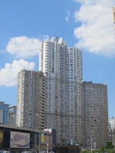 Квартира Z-1480882, Княжий Затон, 21, Київ - Фото 5