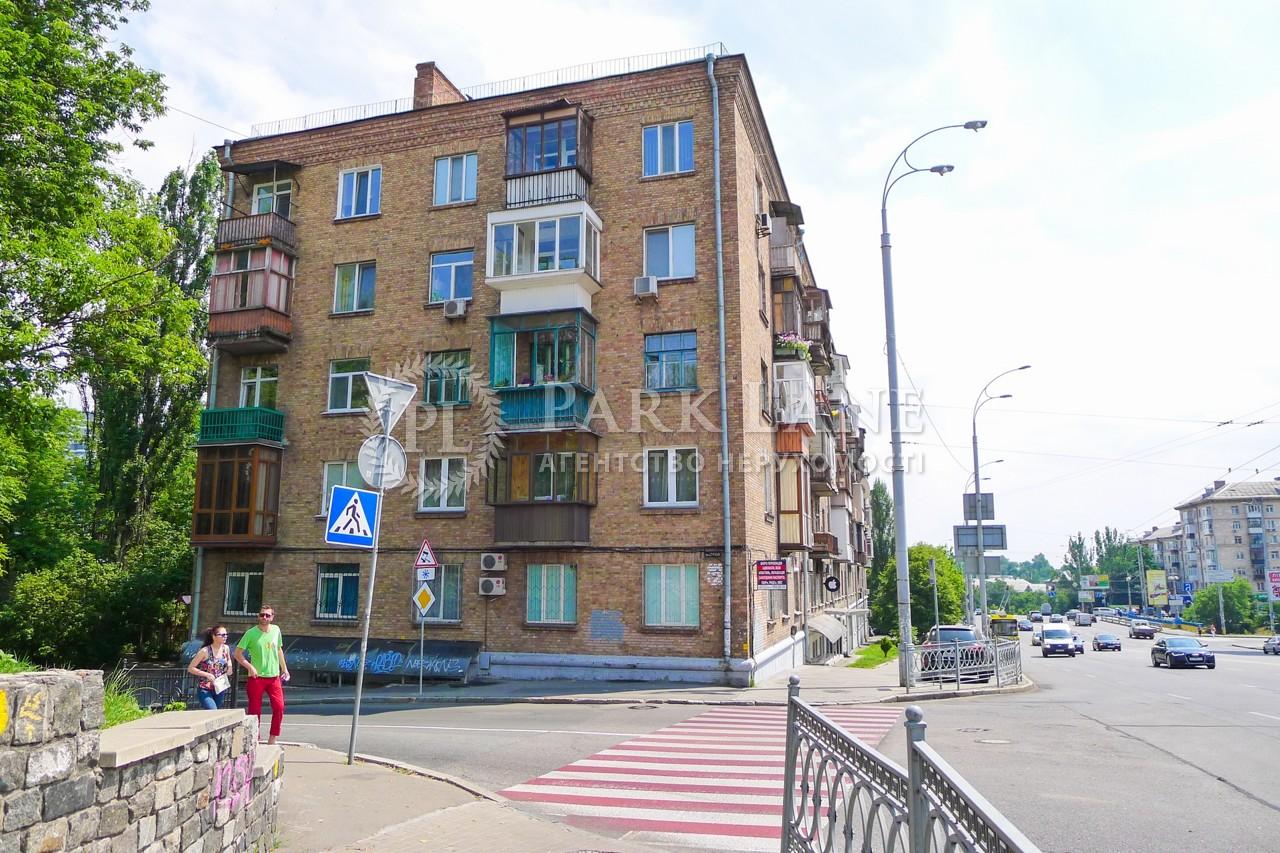 Квартира Леси Украинки бульв., 29, Киев, R-23370 - Фото 2