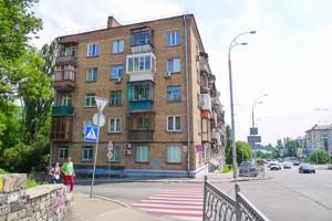 Квартира R-23370, Леси Украинки бульв., 29, Киев - Фото 2