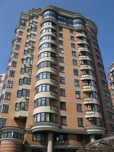 Квартира I-30948, Старонаводницкая, 13а, Киев - Фото 6