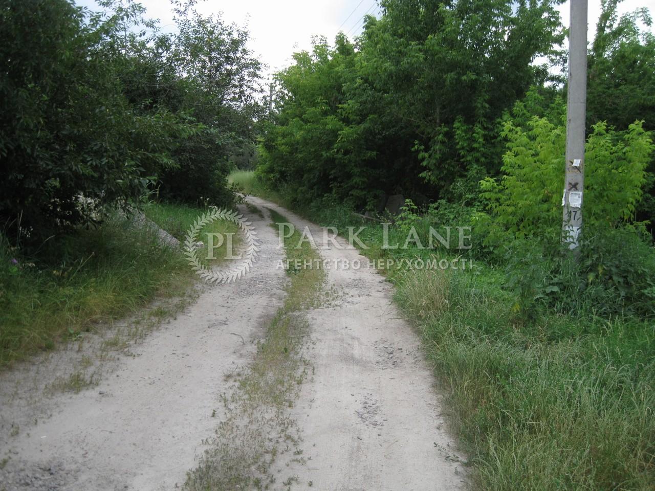 Земельный участок ул. Декабристов, Васильков, I-24542 - Фото 5