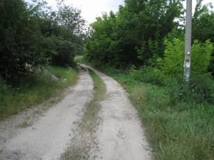 Земельный участок I-24542, Декабристов, Васильков - Фото 5