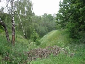 Земельный участок I-24542, Декабристов, Васильков - Фото 3