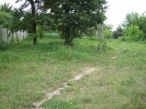 Земельный участок I-24542, Декабристов, Васильков - Фото 4