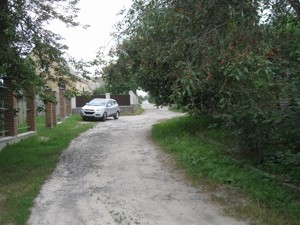 Земельный участок I-24542, Декабристов, Васильков - Фото 7