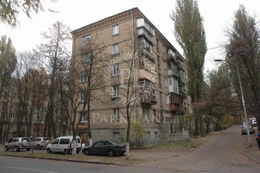 Квартира, Z-1063610, 29