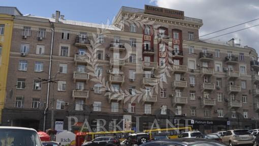 Квартира Большая Васильковская, 24/1, Киев, N-21900 - Фото