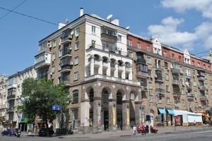 Квартира K-27281, Большая Васильковская, 48, Киев - Фото 2