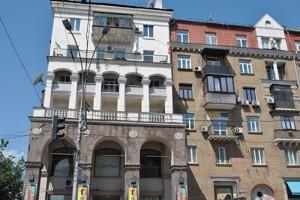 Квартира K-27281, Большая Васильковская, 48, Киев - Фото 3