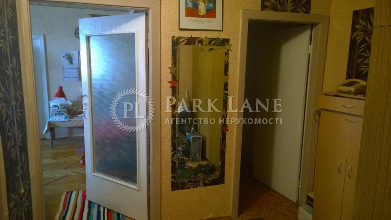 Квартира ул. Семашко, 21, Киев, Z-1830310 - Фото 13