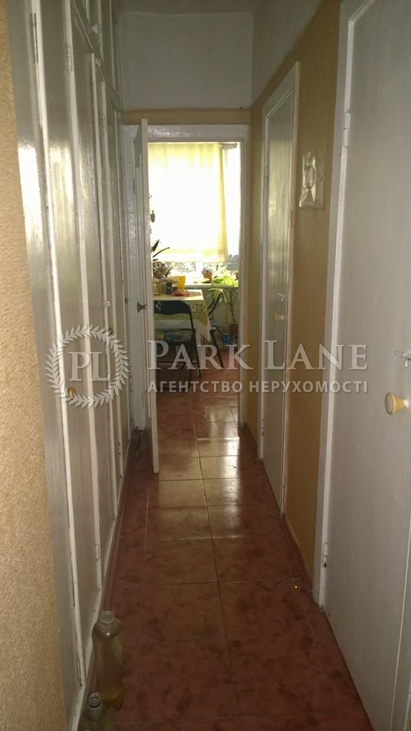 Квартира ул. Семашко, 21, Киев, Z-1830310 - Фото 10