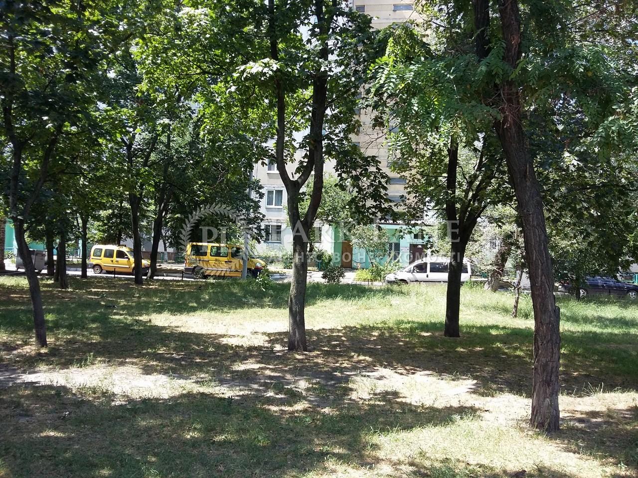 Квартира вул. Йорданська (Гавро Лайоша), 9г, Київ, R-12773 - Фото 2