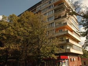 Нежилое помещение, Z-614819, Печенежская, Киев - Фото 2