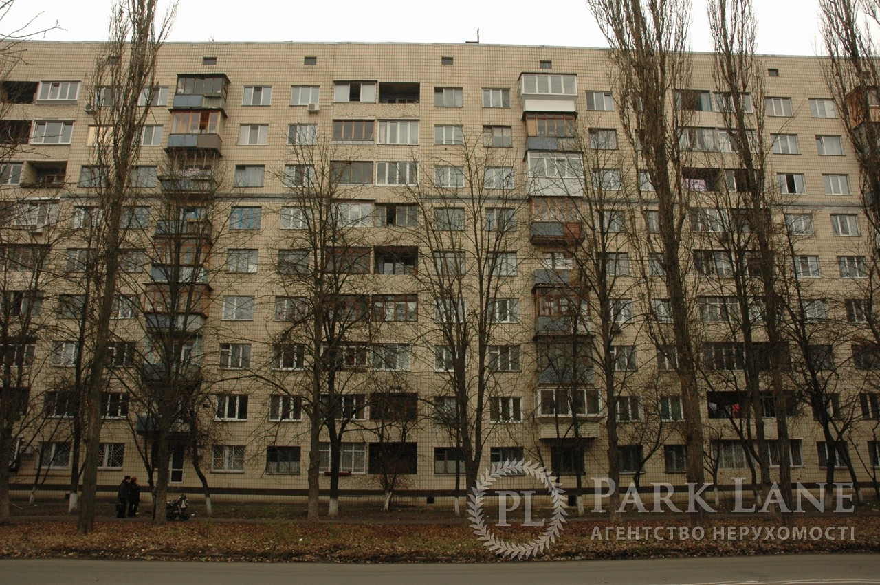 Квартира ул. Семашко, 21, Киев, Z-1830310 - Фото 19