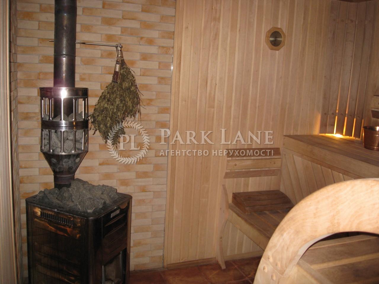 Дом ул. Солнечная, Лесники (Киево-Святошинский), Z-1782490 - Фото 14