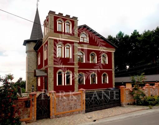Дом, Z-1782490