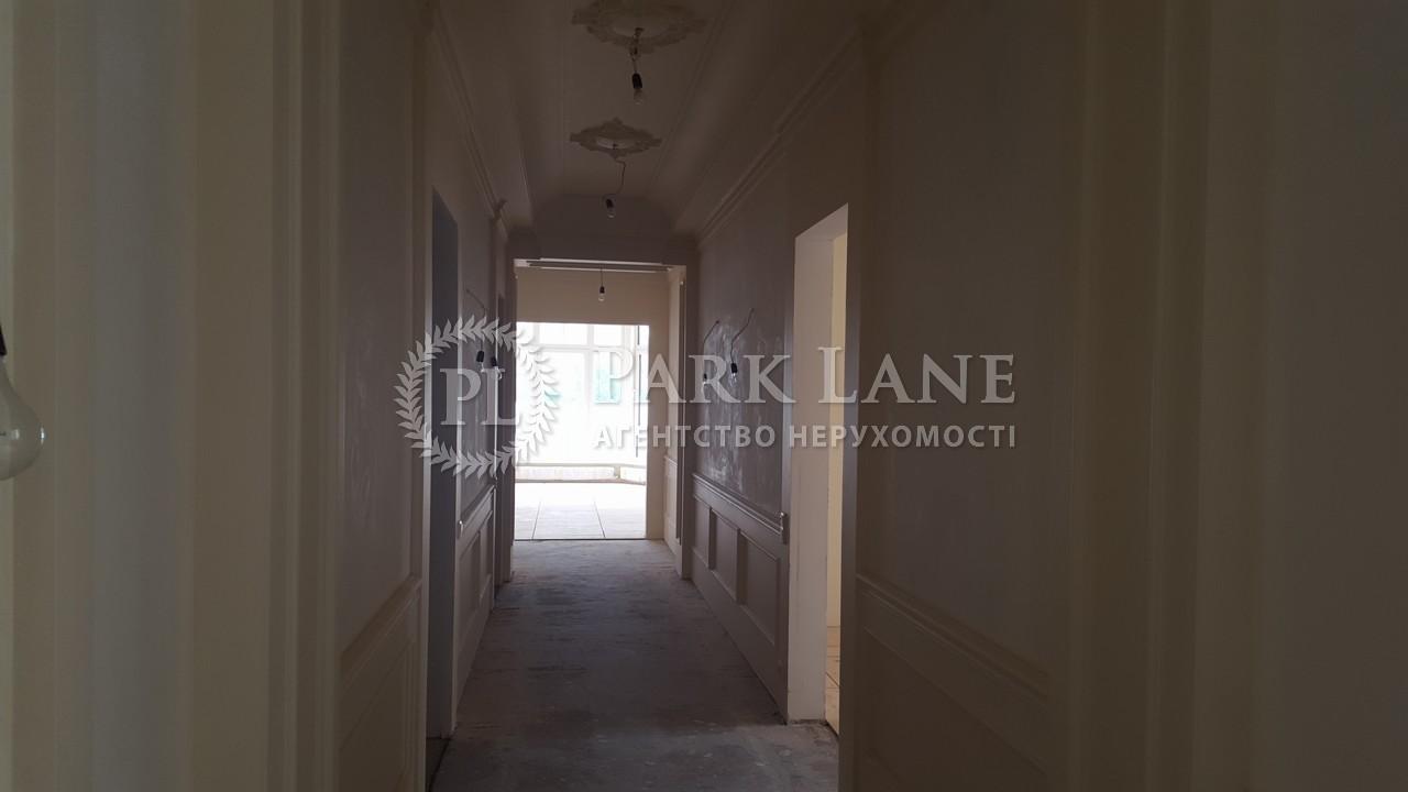 Квартира ул. Грушевского Михаила, 9а, Киев, J-22480 - Фото 10