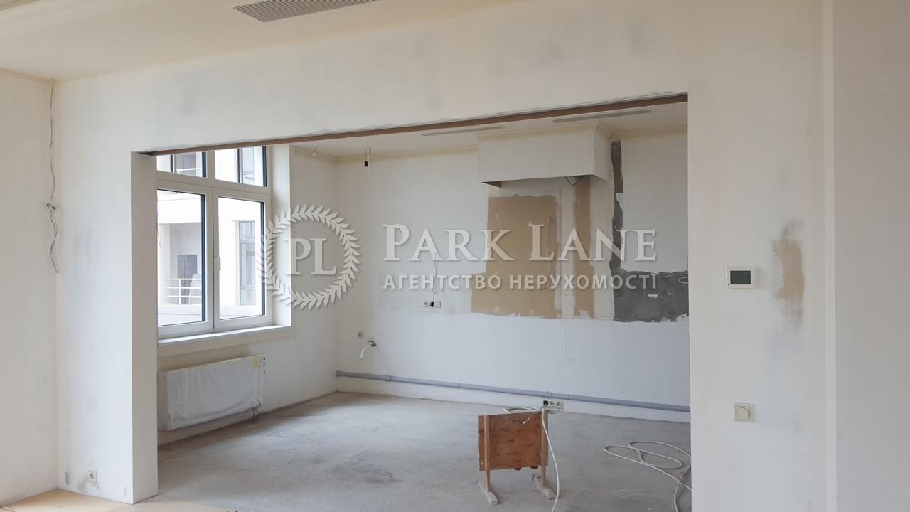 Квартира ул. Грушевского Михаила, 9а, Киев, J-22480 - Фото 5