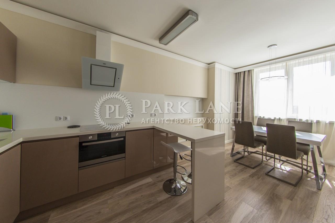 Квартира B-90349, Деловая (Димитрова), 2б, Киев - Фото 10
