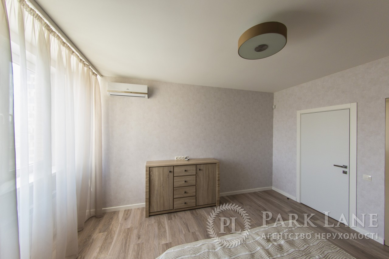 Квартира B-90349, Деловая (Димитрова), 2б, Киев - Фото 18